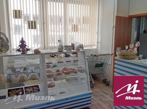 Продажа коммерческой недвижимости во Внииссок - Фото 5