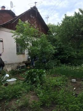 Объявление №52216370: Продажа дома. Смоленск