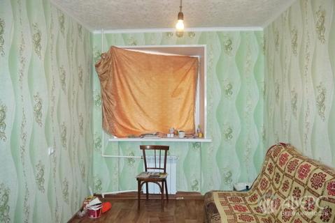 Квартира, ул. Первомайская, д.101 - Фото 1