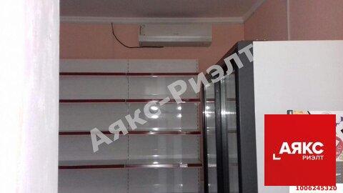 Продажа торгового помещения, Краснодар, Марины Цветаевой - Фото 2