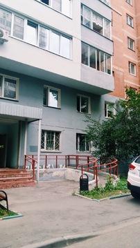 2-комн. кв. 50 м2, р-н Кунцево - Фото 3
