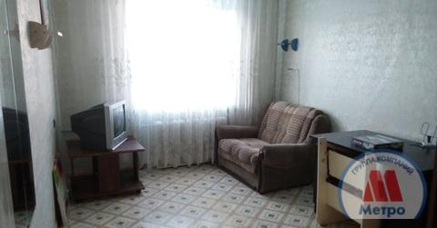 Квартира, пр-кт. Машиностроителей, д.38 к.3 - Фото 4