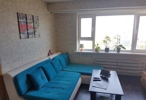 3-к квартира на Мичурина - Фото 2