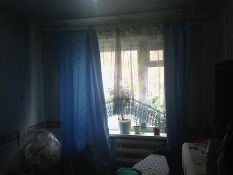 3-комнатная квартира ул. Социалистическая, д. 6 - Фото 5
