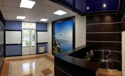 Продажа офиса, Севастополь, Ул. Олега Кошевого - Фото 1