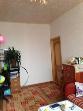 Комната в 4-комнатной квартире в центре города - Фото 4