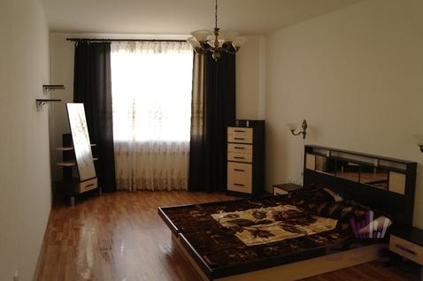 Квартира, Луганская, д.6 - Фото 1