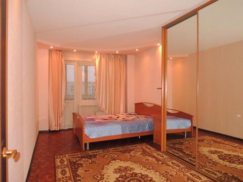 Отличная 3 (трех) комнатная квартира в Ленинском районе г. Кемерово - Фото 4