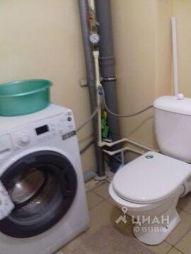 Аренда квартиры посуточно, Сургут, Ул. Щепеткина - Фото 2