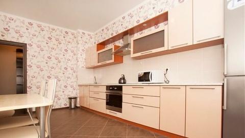 Сдам квартиру на проспекте Гагарина 14 - Фото 5
