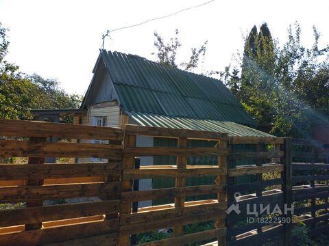 Продажа участка, Курск, Ул. Гремяченская - Фото 1