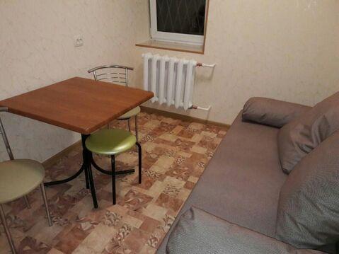 Аренда 2-комнатной квартиры-студии в центре на ул.Большевистской - Фото 4