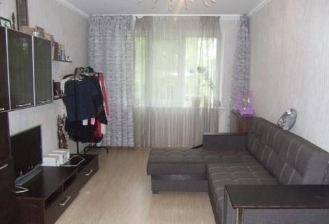Продаю 3-х квартиру в Нижегородском районе улучшенной планировке - Фото 1