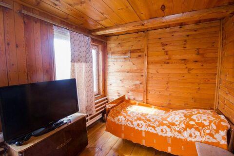 Продажа дома, Ульяновск, Ул. Неверова - Фото 2