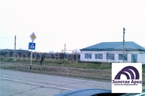 Продажа дома, Мингрельская, Абинский район, Х. Ольгинский. Школьная . - Фото 1