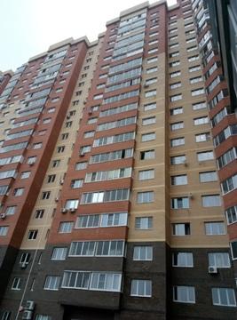 2 комнатная квартира 61 кв.м, Объездная дорога д.1, в собственности - Фото 2