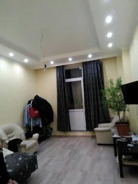 Продаю квартиру в новостройке - Фото 1