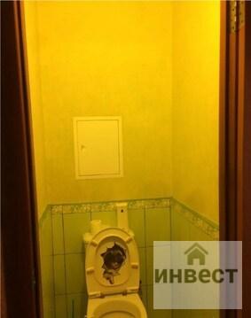 Продается 2-х комнатная квартира, г. Наро-Фоминск , ул. Пушкина, д.5 - Фото 3