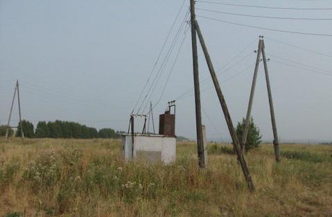 Продам зерносклад/лесопилка, 675 кв.м, с. Ягул - Фото 2