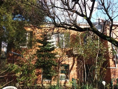 Купить дом на два хозяина в Новороссийске - Фото 1