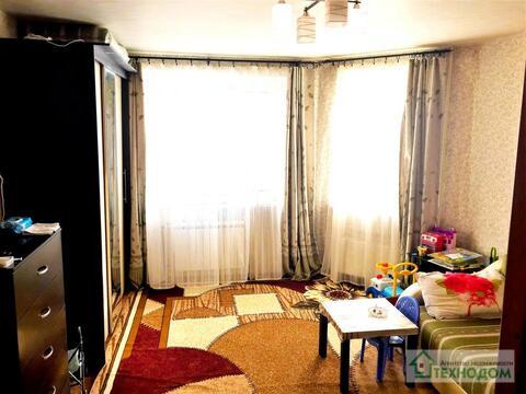 Продам 1-к квартиру, Москва г, улица Маршала Савицкого 12к1 - Фото 1