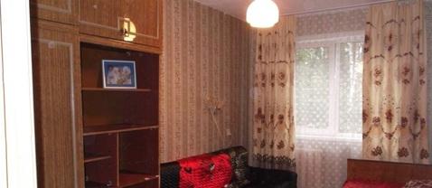 Сдается 2-ая квартира на ул. Лакина - Фото 3