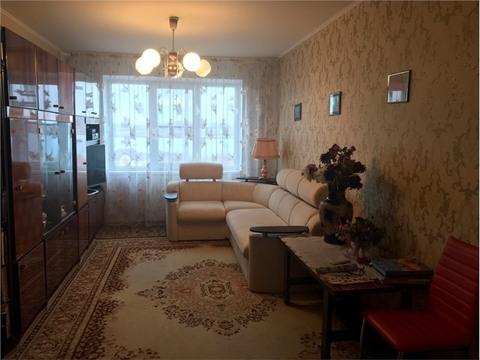 Квартира, ул. Коробова, д.2 - Фото 2