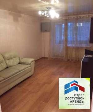 Квартира ул. Сибирская 99 - Фото 4