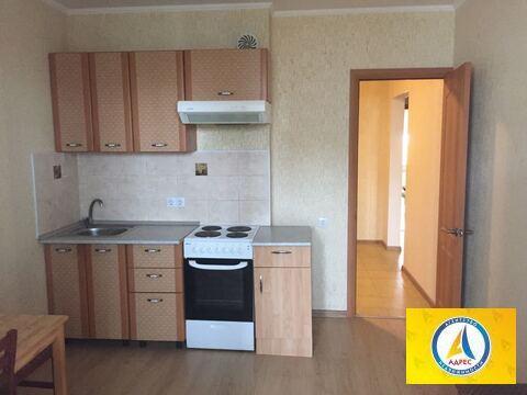 Купите просторную квартиру в новом доме! - Фото 5
