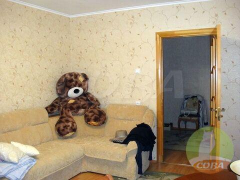 Продажа квартиры, Тюмень, Ул. Сакко - Фото 5