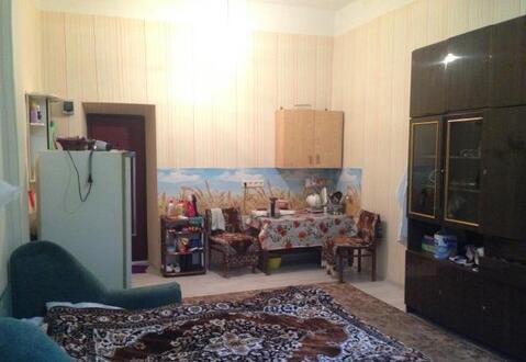 Продам комнату - Фото 2