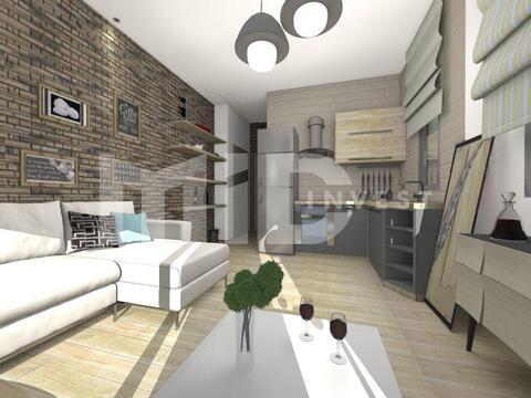 Апартаменты Халкидики Кассандра - Фото 4