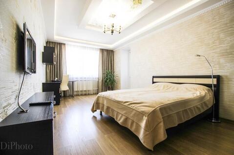 Итальянская квартира в Московском районе - Фото 3