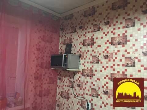 2-комнатная квартира уп - Фото 1