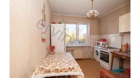 Продажа квартиры, Калининград, Ул. У.Громовой - Фото 5