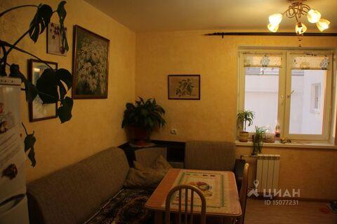 Продажа квартиры, Верхняя Пышма, Ул. Орджоникидзе - Фото 2