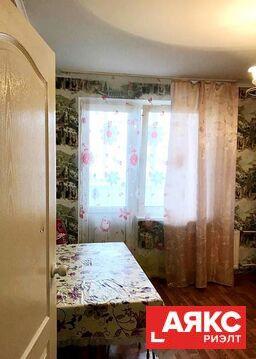 Продается квартира г Краснодар, ул Душистая, д 45 - Фото 4
