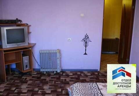 Квартира ул. Бориса Богаткова 24 - Фото 2