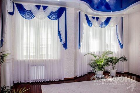 Продажа квартиры, Голубой Залив, 42 - Фото 1