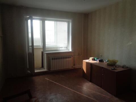 Улица Теперика 3; 2-комнатная квартира стоимостью 7500 в месяц город . - Фото 4