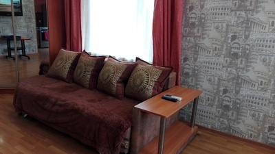 Юбилейный дом 23, Саянск, Иркутская область - Фото 4