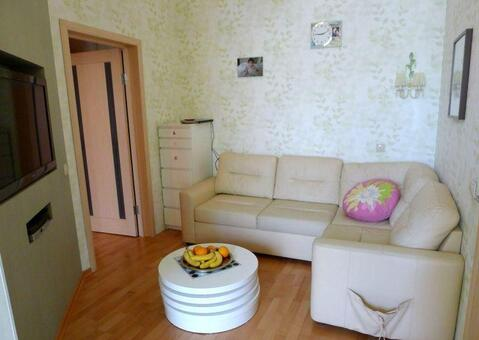 Аренда квартиры, Белгород, 1 Салюта б-р. - Фото 1