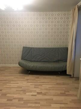 Квартира с Ремонтом и Мебелью, ЖК Некрасовский - Фото 2
