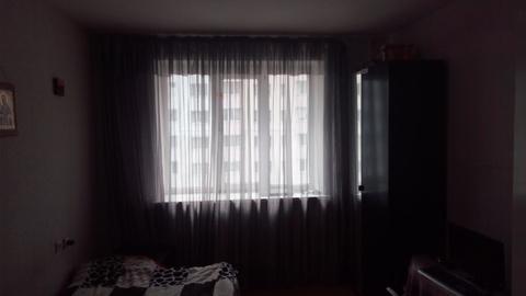 Продается 1 ком.кв.ул.Славянская,7б - Фото 3