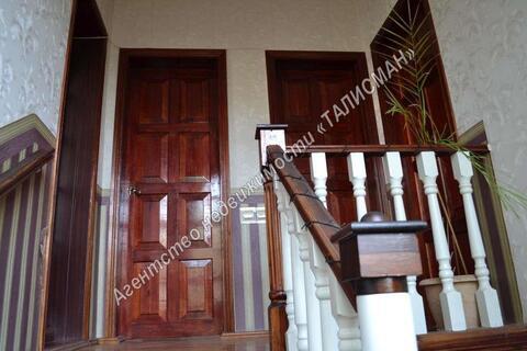 Продам дом, г. Таганрог, Переулки - Фото 3