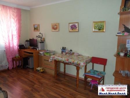 Комната в районе Мойнаки - Фото 1