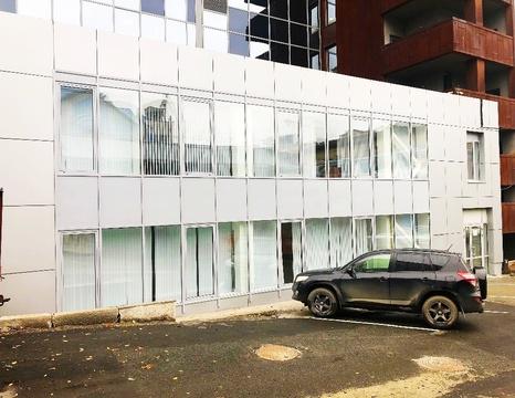 Продам здание с арендатором! - Фото 1