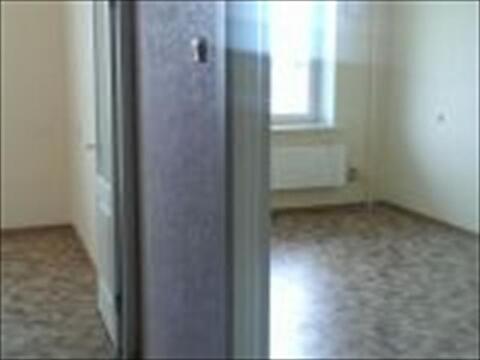 Сдам 1 комнатную квартиру Южные ворота. - Фото 5