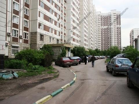 Продажа квартиры, м. Марьино, Луговой пр. - Фото 4