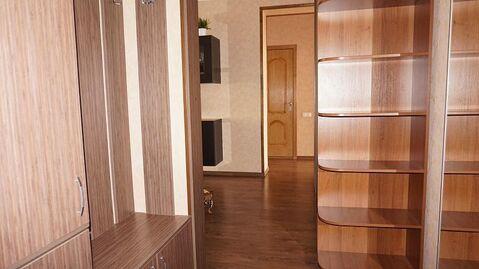 Продается квартира г Краснодар, ул Кореновская, д 22 - Фото 5